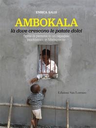 AMBOKALA - Librerie.coop
