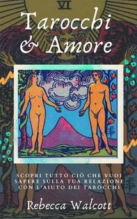 Tarocchi e Amore - Librerie.coop