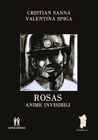 Rosas - Librerie.coop