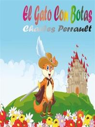 El Gato Con Botas - Librerie.coop