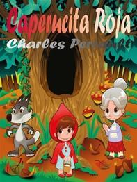 Caperucita Roja - Librerie.coop