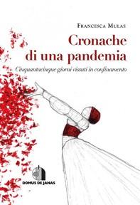 Cronache di una pandemia - Librerie.coop