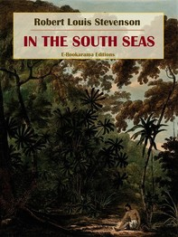 In the South Seas - Librerie.coop