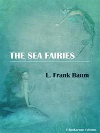 The Sea Fairies - Librerie.coop