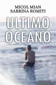 Ultimo oceano - Librerie.coop