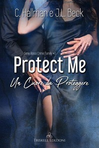 Protect me - Librerie.coop