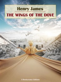 The Wings of the Dove - Librerie.coop