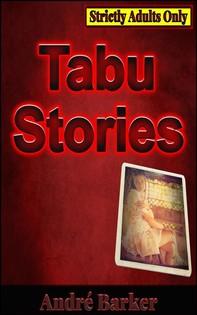 10 Tabu Stories - Librerie.coop