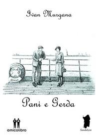 Pani e gerda - Librerie.coop