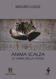 Anima scalza - Librerie.coop