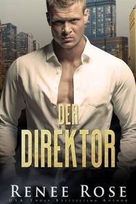 Der Direktor - Librerie.coop