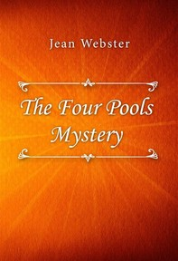 The Four Pools Mystery - Librerie.coop