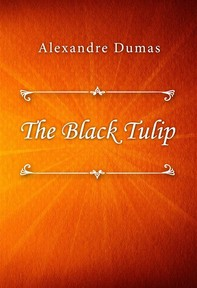 The Black Tulip - Librerie.coop