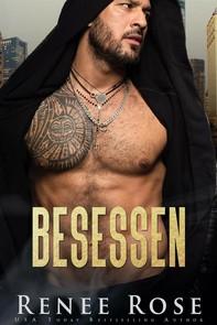 Besessen - Librerie.coop