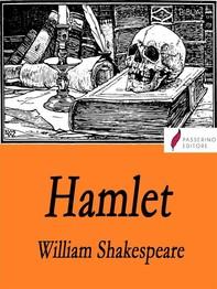 Hamlet - Librerie.coop