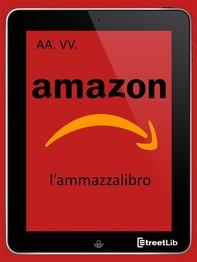 Amazon l'ammazzalibro - Librerie.coop