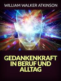 Gedankenkraft in Beruf und Alltag (Übersetzt) - Librerie.coop
