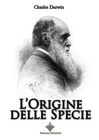 L'origine delle specie - Librerie.coop