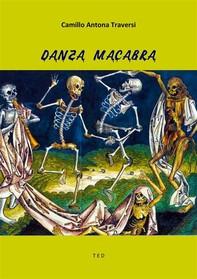 Danza macabra - Librerie.coop