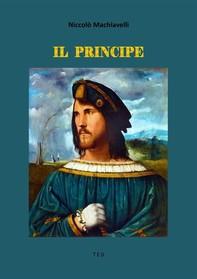Il Principe - Librerie.coop
