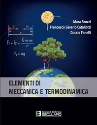 Elementi di Meccanica e Termodinamica - Librerie.coop