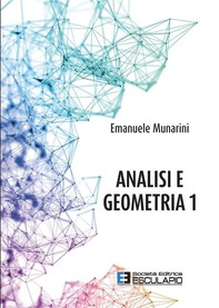 Analisi e Geometria 1 - Librerie.coop