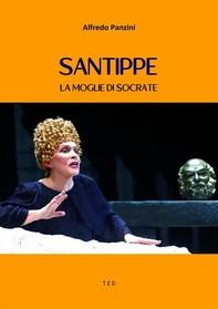 Santippe - Librerie.coop