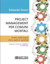 Project Management per Comuni Mortali - Librerie.coop