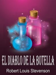 El Diablo De La Botella - Librerie.coop