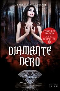Diamante nero - Librerie.coop
