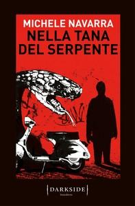 Nella tana del serpente - Librerie.coop
