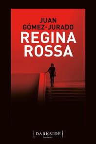 Regina Rossa - Librerie.coop
