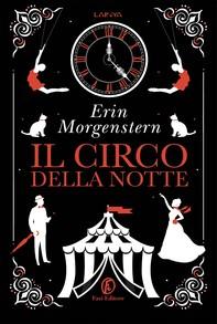 Il Circo della Notte - Librerie.coop