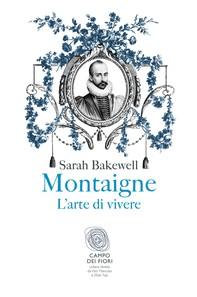 Montaigne - Librerie.coop