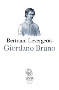 Giordano Bruno - Librerie.coop