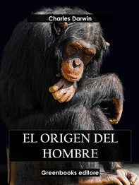 El origen del hombre - Librerie.coop