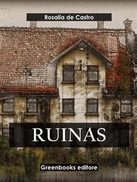 Ruinas - Librerie.coop