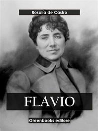 Flavio - Librerie.coop