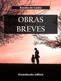 Obras breves - Librerie.coop