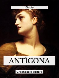 Antígona - Librerie.coop