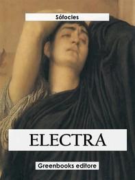 Electra - Librerie.coop