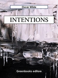 Intentions - Librerie.coop