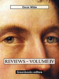 Reviews – Volume IV - Librerie.coop