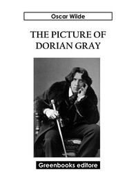 The Picture Of Dorian Gray - Librerie.coop