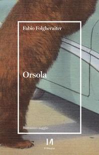 Orsola - Librerie.coop