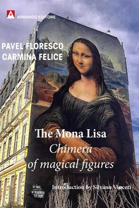 The Mona Lisa - Librerie.coop