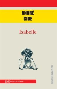 Isabelle - Librerie.coop