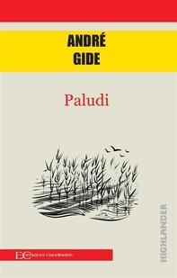 Paludi - Librerie.coop