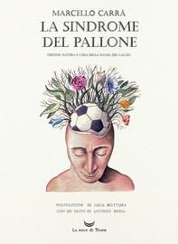 La sindrome del pallone - Librerie.coop