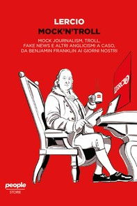 Mock'n'Troll - Librerie.coop